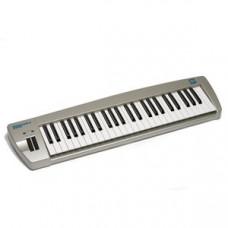 MIDI-клавиатура MIDITECH MIDISTART-3