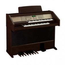 Домашний цифровой орган ORLA GT-1600