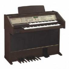 Домашний цифровой орган ORLA GT-2600
