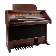 Домашний цифровой орган ORLA GT-9000 DLX