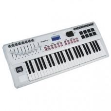 MIDI-клавиатура iCON Inspire-5 (+подарок!!!)