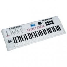MIDI-клавиатура iCON Inspire-6 уценена