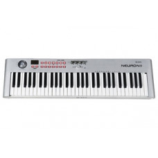 MIDI-клавиатура iCON Neuron-6