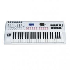MIDI-клавиатура iCON Inspire-5 air