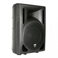 Активная акустическая система GEMINI RS-412