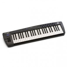 MIDI-клавиатура MIDITECH MIDICONTROL PRO-49