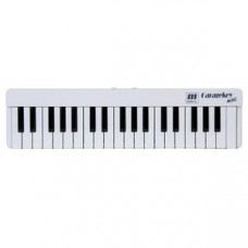 MIDI-клавиатура MIDITECH i2 GarageKey mini