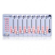 MIDI-конктроллер iCON i-Controls PRO