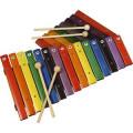 Ксилофон HORA Xylophone 1.5 octaves