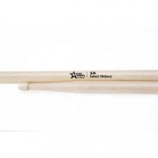 Барабанные палочки STAR STICKS HoRnbeam 5A