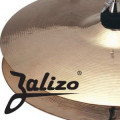Набор тарелок ZALIZO HB-series Set #1
