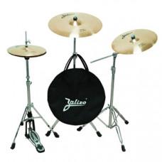 Набор тарелок ZALIZO HB-series Set #2 (Prime)