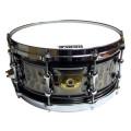 Малый барабан PEACE SD-521