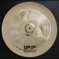 Тарелка China UFIP BI-20CH Bionic