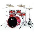 Ударная установка PREMIER 22892S PS Classic Stage 22 Sparkle