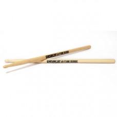 Барабанные палочки PEACE DS-3A