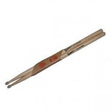 Барабанные палочки PREMIER 5NT-7AM (7AN)