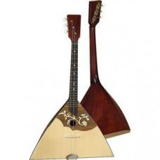 Балалайка HORA Bass M-1082