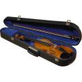 Кейс, футляр для скрипки HORA Elite violin case 4/4