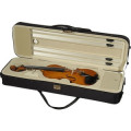 Кейс, футляр для скрипки HORA Master violin case 4/4