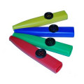 Казу пластиковый KARL SCHWARZ 0/07 Standard