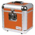 Кейс для пластинок BESPECO DJCS-01O R