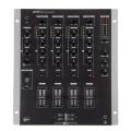 Микшерный пульт для DJ GEMINI PS-828X не работает блок эффектов