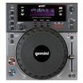 Проигрыватель CD GEMINI CDJ-600