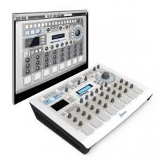 Драм-машина/MIDI-контроллер ARTURIA Spark - Creative Drum Machine