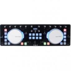 MIDI-контроллер для DJ iCON i-DJ
