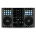 DJ контроллер GEMINI G4V