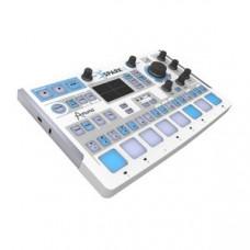 Драм-машина/MIDI-контроллер ARTURIA Spark LE