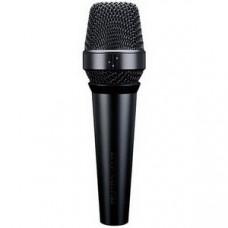 Динамический микрофон LEWITT МTP 840 DM