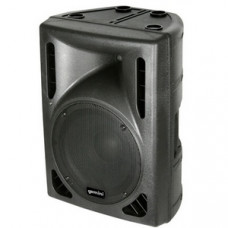 Активная акустическая система GEMINI DRS-12 P