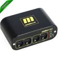 USB-MIDI интерфейс Miditech Midiface 4x4