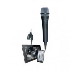 Микрофон универсальный Prodipe iMic