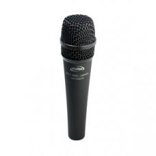 Микрофон инструментальный Prodipe TT1 PRO Instrument
