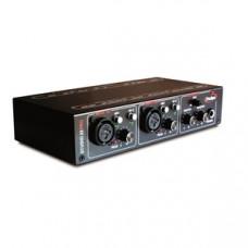 Аудио интерфейс Prodipe STUDIO 22 PRO