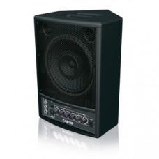 Активная акустическая система Prodipe CAB 200