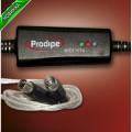USB MIDI интерфейс Prodipe 1in/1out