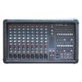 Силовой микшер MAXIMUM ACOUSTICS MC-12600A