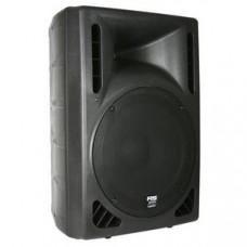 Активная акустическая система GEMINI RS-415
