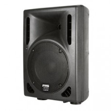 Активная акустическая система GEMINI RS-410