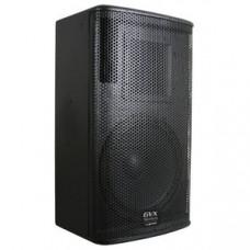Активная акустическая система GEMINI GVX-12P