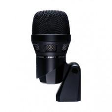 Динамический/конденсаторный микрофон LEWITT DTP 640 REX