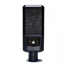 Конденсаторный микрофон LEWITT LCT 240