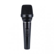 Динамический микрофон LEWITT MTP 240 DMs