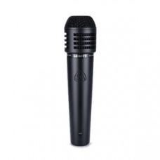 Динамический микрофон LEWITT MTP 440 DM