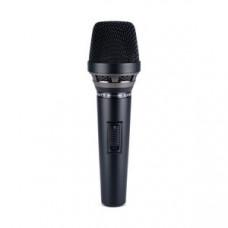 Динамический микрофон LEWITT MTP 540 DMs