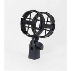 Держатель для микрофона Prodipe SHM 15